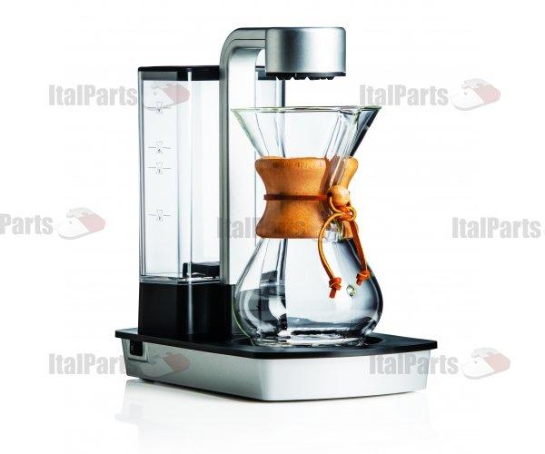CHEMEX OTTOMATIC COFFEEMAKER 2.0