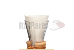 CHEMEX HALF MOON FILTERS FOR ONE PRINT